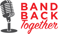 The Band Back Together Project